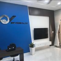 Cho thuê nhà mặt phố quận Gò Vấp - Hồ Chí Minh giá 42 triệu