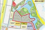 Dự án Vinhomes Grand Park - Vincity Quận 9 - ảnh tổng quan - 6