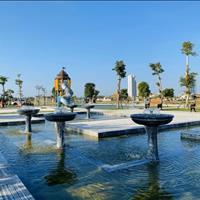Siêu dự án làm chấn động thị trường đất ven biển Đà Nẵng, chỉ từ 1 tỷ 150 - Hotline: 0901131516