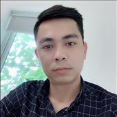Việt Anh Cenland
