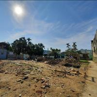 Chính chủ bán lỗ do thiếu nợ ngân hàng lô đất ngay trung tâm Đà Nẵng