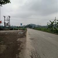 Bán 9.500m2 đất kho xưởng 50 năm tại Đại Từ, Tỉnh Thái Nguyên