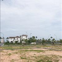 Bán đất huyện Đồng Hới - Quảng Bình, giá 6 tỷ