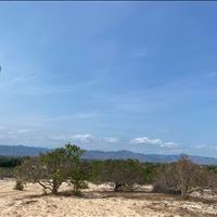 Bán đất huyện Bắc Bình - Bình Thuận giá 372 triệu