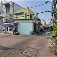 Chính chủ bán nhà nát Điện Biên Phủ, P17, DT: 5x26m, DTCN: 121m2, chỉ 95tr/m2