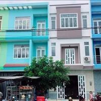 Bán nhà mặt phố huyện Bình Minh - Vĩnh Long giá 1.50 tỷ