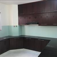 Cho thuê căn hộ chung cư Him Lam Nam Khánh, 3 phòng ngủ