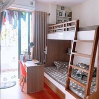 Hàng hot chủ nhà nhượng lại căn hộ mini 48m2 tại ngõ 205 Xuân Đỉnh, cạnh Ngoại Giao Đoàn