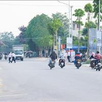 Bán đất giá rẻ trung tâm thành phố Quảng Ngãi