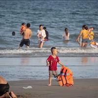 Bán đất sát biển Mỹ Khê, Quảng Ngãi - Cách cầu Cửa Đại 5km