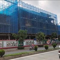 Bán nhà phố thương mại shophouse quận Thanh Trì - Hà Nội giá 6.00 Tỷ