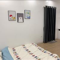 Chủ đầu tư chính thức mở bán chung cư mini Khâm Thiên – Đống Đa (31m2 - 52m2), full đồ