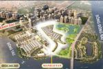 Dự án Vinhomes Grand Park - Vincity Quận 9 - ảnh tổng quan - 4