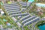 Dự án Vinhomes Grand Park - Vincity Quận 9 - ảnh tổng quan - 2