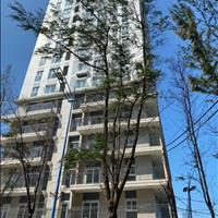 Bán căn hộ Bãi Sau Vũng Tàu ngay mặt tiền Lê Hồng Phong cách biển 300m view biển 57m2 giá 2,25 tỷ
