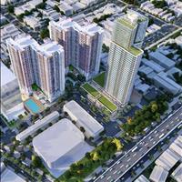 Với số vốn bỏ ra chỉ 450 triệu - 30% để sở hữu ngay căn hộ sát cạnh Vincom, có đáng đầu tư không