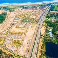 Hướng dẫn đầu tư dự án có lượng giao dịch tốt nhất nhờ chính sách ưu đãi hấp dẫn tại Quy Nhơn