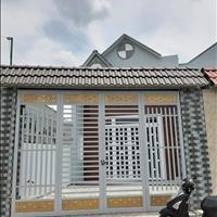 Bán nhà 1 trệt 1 lửng 160m² diện tích sàn, sân xe hơi, 3 phòng ngủ, 2 vệ sinh KP4 Trảng Dài