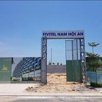 Đầu tư đất nghỉ dưỡng ven biển Cửa Đại Hội An, cạnh resort Casamia, Vinpearl Nam Hội An