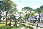 Dự án Khu đô thị Hoàng Huy Riverside - ảnh tổng quan - 4