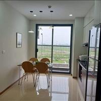 Bán căn hộ chung cư cao cấp Xuân Mai Tower Thanh Hóa - Thanh Hóa giá 700 triệu