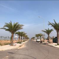 Đất mặt tiền biển thuộc dự án Gosabe City tại Nhân Trạch - Quảng Bình