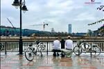 Dự án Khu đô thị Hoàng Huy Riverside - ảnh tổng quan - 11