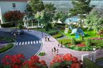 Dự án Khu đô thị Hoàng Huy Riverside - ảnh tổng quan - 14