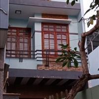 Bán nhà 4 tầng số 32 đường Nguyễn Thanh Trà– 45 triệu/m2 đất