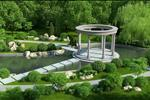 Dự án Khu đô thị Hoàng Huy Riverside - ảnh tổng quan - 12