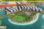 Dự án Vinhomes Grand Park - Vincity Quận 9 - ảnh tổng quan - 1