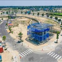 Bắt đáy đất nền KĐT Châu Âu ven biển, đối diện sân Golf BRG Đà Nẵng