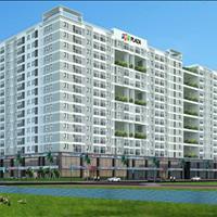 FPT Plaza căn hộ cao cấp giá rẻ nhượng lại từ CBNV cấp cao FPT, sở hữu lâu dài, kề sông cạnh biển