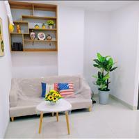 Chủ đầu tư mở bán các toà chung cư mini Khâm Thiên - Xã Đàn - Tây Sơn - Hoàng Cầu