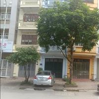 Bán nhà biệt thự, liền kề quận Hoàng Mai - Hà Nội giá 12.5 tỷ
