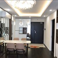 Chính chủ cần bán căn hộ chung cư tại Imperia Sky Garden – Hai Bà Trưng, Hà Nội, giá tốt