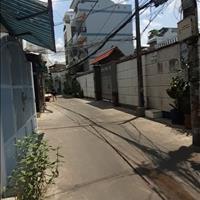 Bán nhà riêng Quận 11 - Thành phố Hồ Chí Minh giá 5.7 tỷ