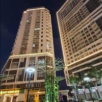 Cho thuê và bán Shophouse Monarchy 120m2 - 2 tầng - Mặt tiền Trần Hưng Đạo