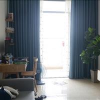 Chính chủ cho thuê căn hộ Opal Garden Phạm Văn Đồng
