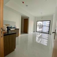 Cho thuê căn 2 phòng ngủ Sài Gòn Avenue Quận Thủ Đức