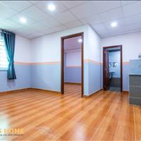 Căn hộ chung cư new, giá siêu rẻ trọc đầu, gần khu công nghiệp Tân Bình, Cầu Tham Lương Quận 12