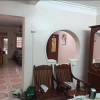 Cho thuê căn hộ tập thể tại Văn Quán, Hà Đông