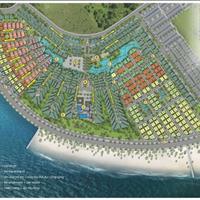 Chính sách bán hàng mới nhất của biệt thự biển SunGroup tại Bãi Cháy Hạ Long