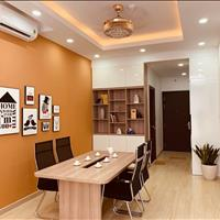 11 triệu/tháng thuê ngay căn hộ Studio của The Sun Avenue 35m2, full nội thất cao cấp