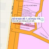 Bán lô đất 4x45m mặt tiền 765 xã Xuân Đông giá chỉ 800 triệu