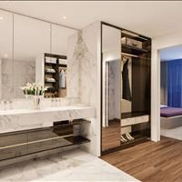 Cho thuê căn hộ 1 phòng ngủ Cityland Park Hills, 10, Gò Vấp, full nội thất, giá 10 triệu/tháng