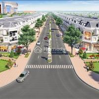 Cơ hội sở hữu nhà phố Cát Tường Phú Hưng chỉ từ 990 triệu, ngân hàng hỗ trợ đến 60%, chiết khấu 13%