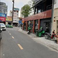 Cho thuê nhà siêu vị trí, kinh doanh tự do gần chợ Bến Thành, khu phố Tây, giá chỉ 50 tr/tháng