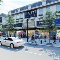 Bán nhà phố thương mại Shophouse Tân Uyên - Bình Dương giá thỏa thuận