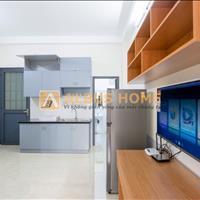 Cho thuê căn hộ full nội thất đẹp gần Đầm Sen - Quận Tân Phú